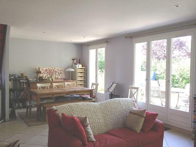 Location maison / villa Villennes sur seine 2075€ CC - Photo 4
