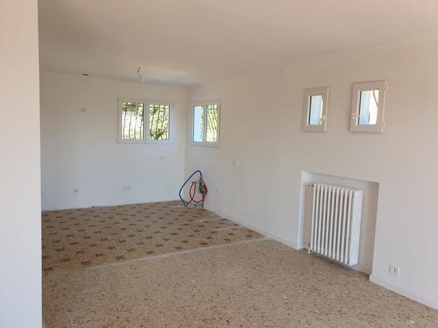 Vente maison / villa La valette du var 405000€ - Photo 7