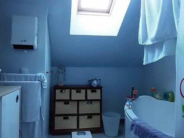 Verkoop  huis Maintenon 203300€ - Foto 7