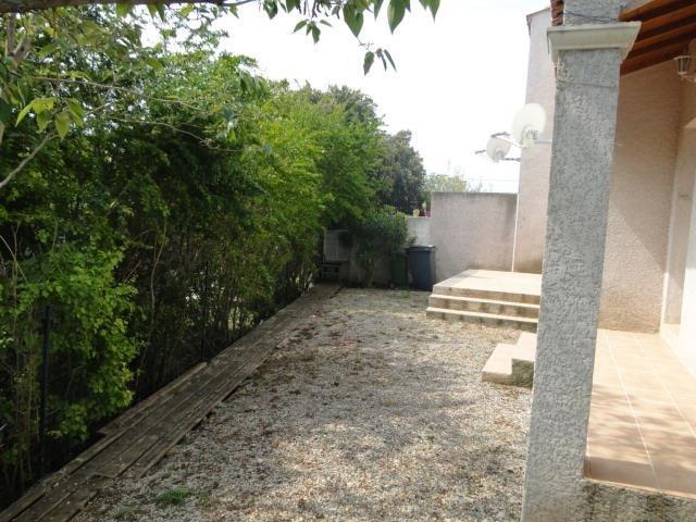 Vente maison / villa Canet 209000€ - Photo 7