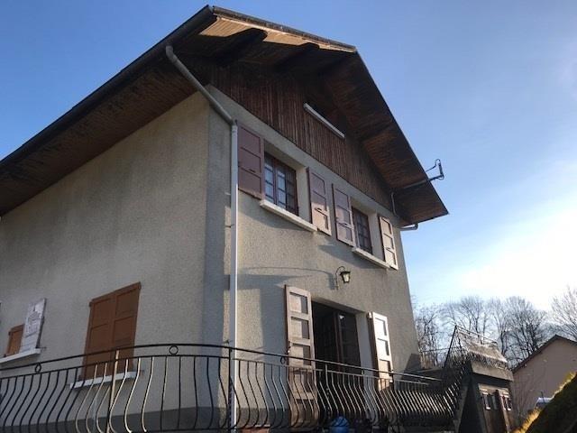 Vente maison / villa Argentine 190000€ - Photo 10