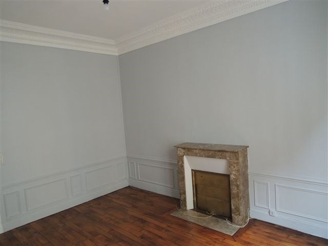 Rental apartment Courbevoie 1 380€ CC - Picture 4