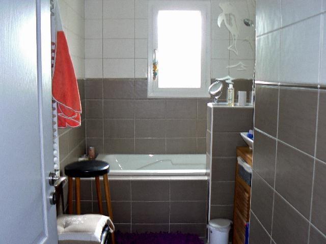 Vente maison / villa Fontenet 222600€ - Photo 7