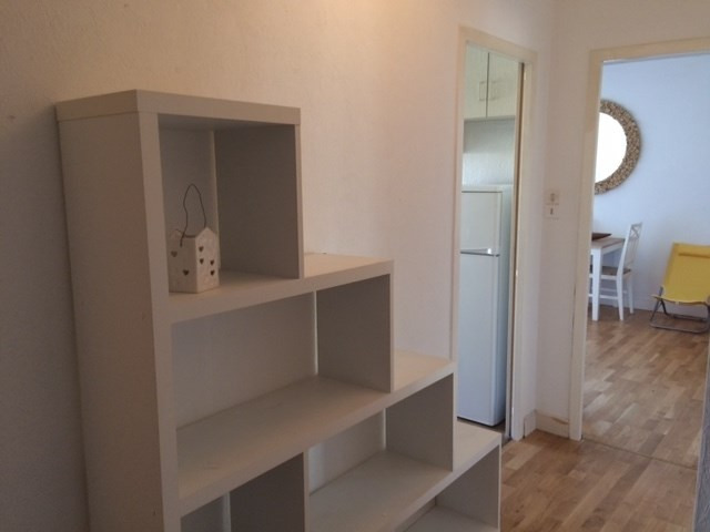 Rental apartment Toulouse 720€ CC - Picture 4