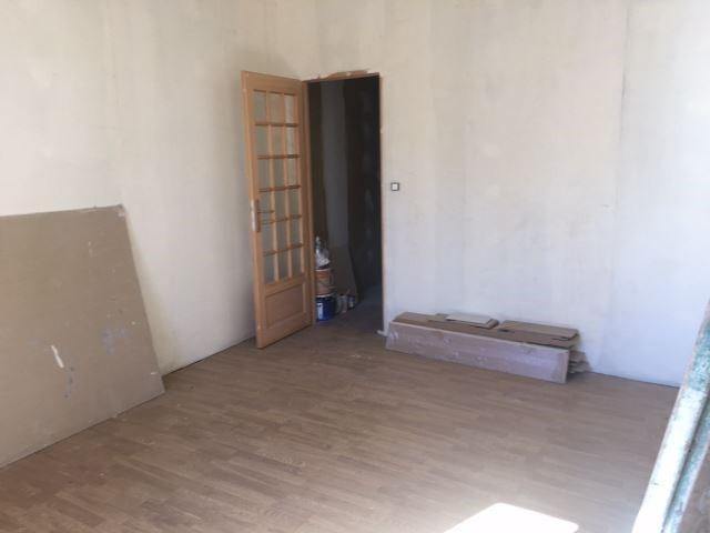 Sale house / villa Sury-le-comtal 50000€ - Picture 6