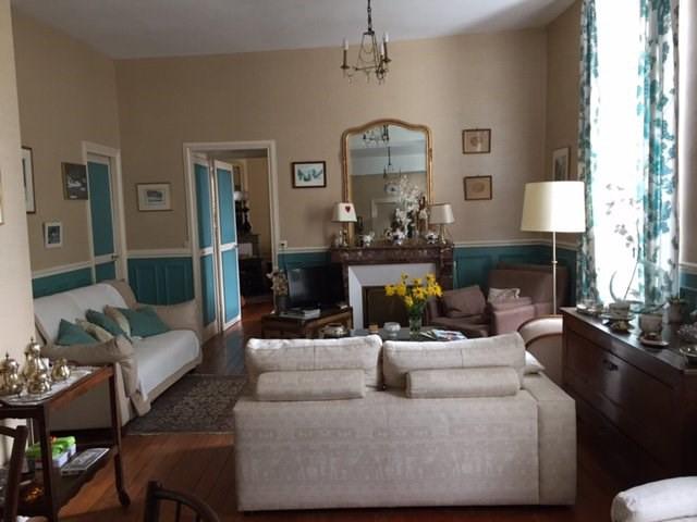 Vendita casa Montlhéry 750000€ - Fotografia 4