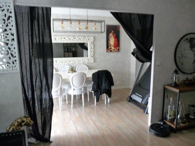 Venta  apartamento Saint-etienne 86000€ - Fotografía 2