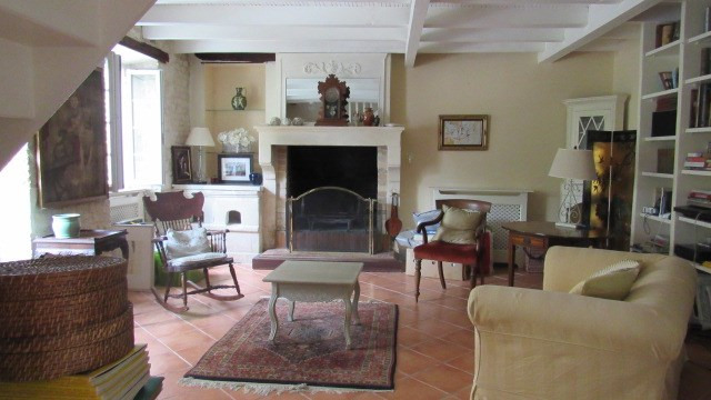 Sale house / villa Courcelles 153750€ - Picture 3