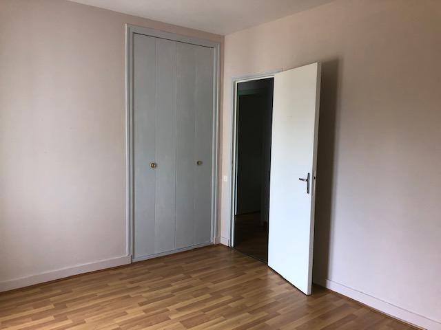 Vente maison / villa Thenon 150500€ - Photo 20