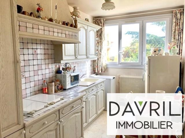 Vente appartement Andresy 189500€ - Photo 3