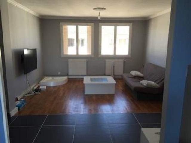 Rental apartment Chalon sur saone 505€ CC - Picture 4