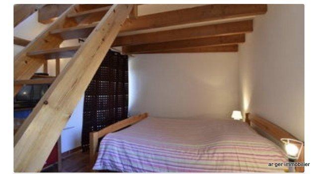 Vente maison / villa St jean du doigt 296800€ - Photo 11