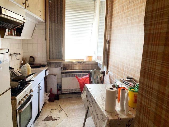 Verkoop  huis Albi 103600€ - Foto 3