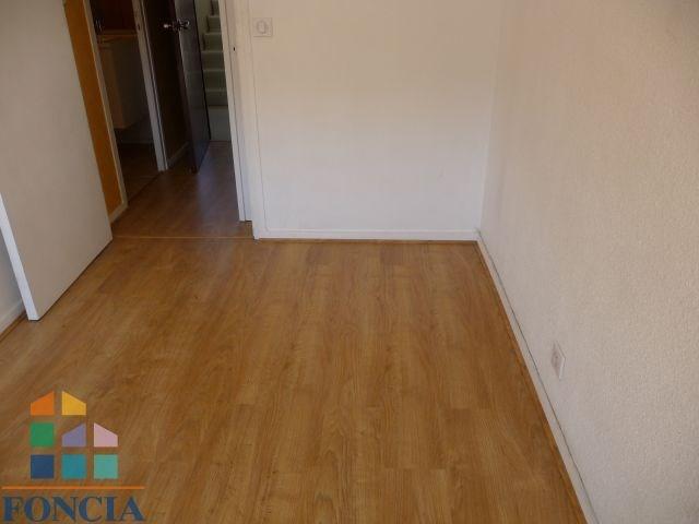 Locação apartamento Chambéry 376€ CC - Fotografia 2