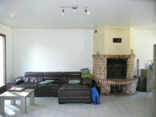 Sale house / villa Presly 162000€ - Picture 5