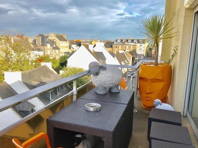 Sale apartment St brieuc 128700€ - Picture 5