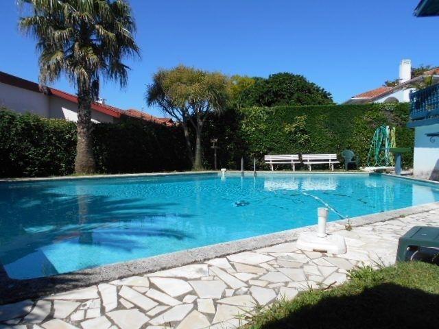 Vente de prestige maison / villa Bidart 898000€ - Photo 4