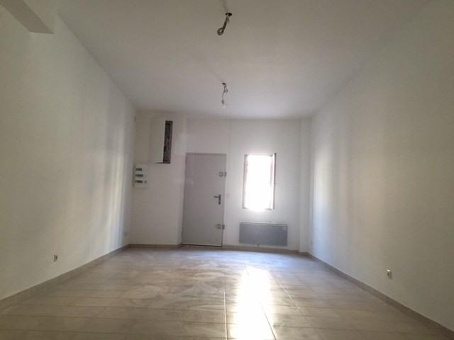 Location appartement Marseille 520€ CC - Photo 8