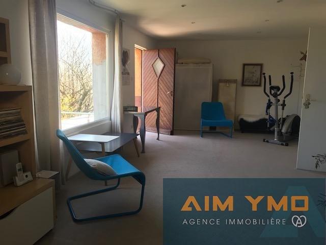 Vente maison / villa Colmar 348150€ - Photo 5