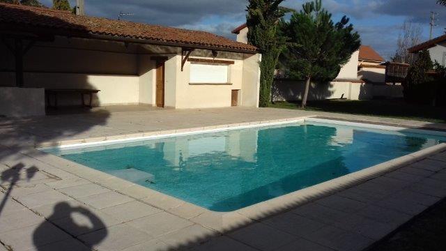 Vendita casa Saint-cyprien 397000€ - Fotografia 4