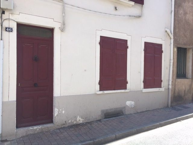 Location appartement Villefranche sur saone 316€ CC - Photo 5