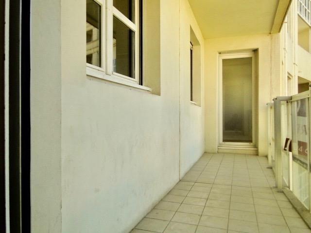 Verkoop  appartement Montpellier 249000€ - Foto 5