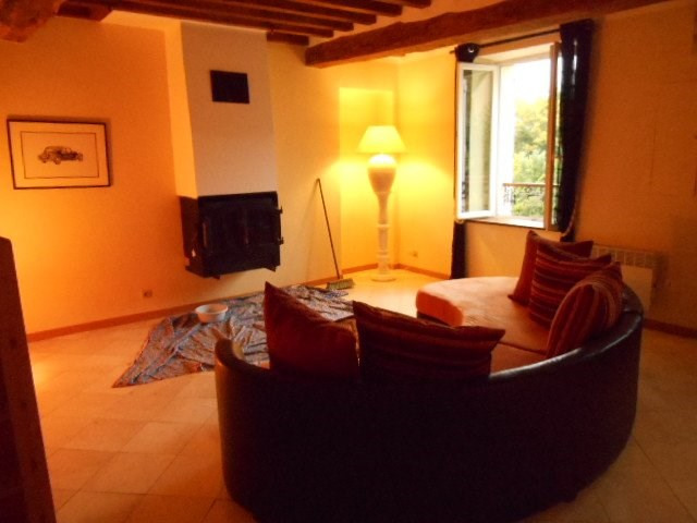 Sale house / villa La ferte sous jouarre 189 000€ - Picture 3