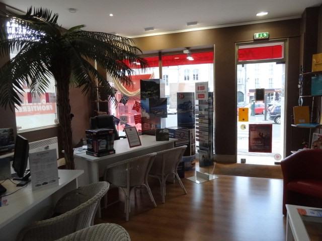 Cession de bail boutique Montargis 13000€ - Photo 3