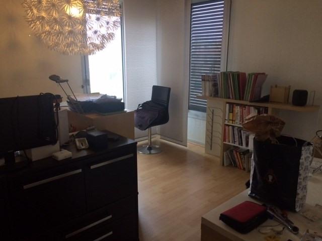 Location appartement Saint jean 1095€ CC - Photo 4