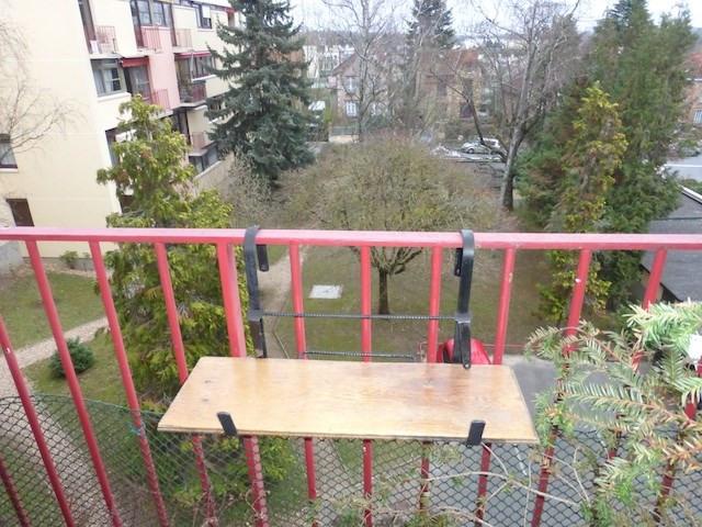 Vente appartement Palaiseau 175000€ - Photo 2