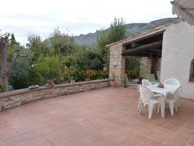 Life annuity house / villa Puyloubier 490 000€ - Picture 18