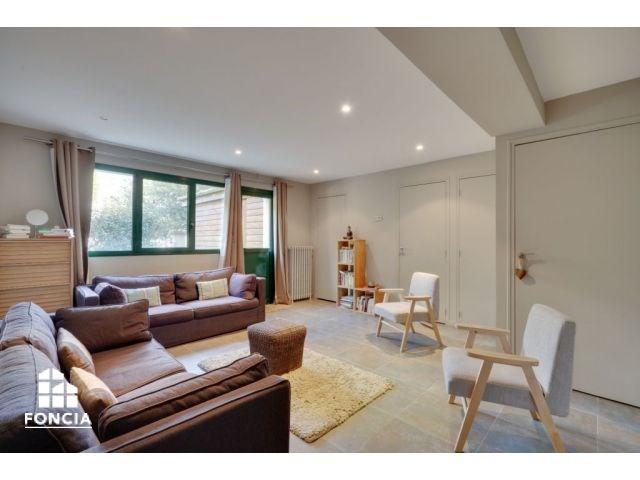 Deluxe sale house / villa Suresnes 1635000€ - Picture 19