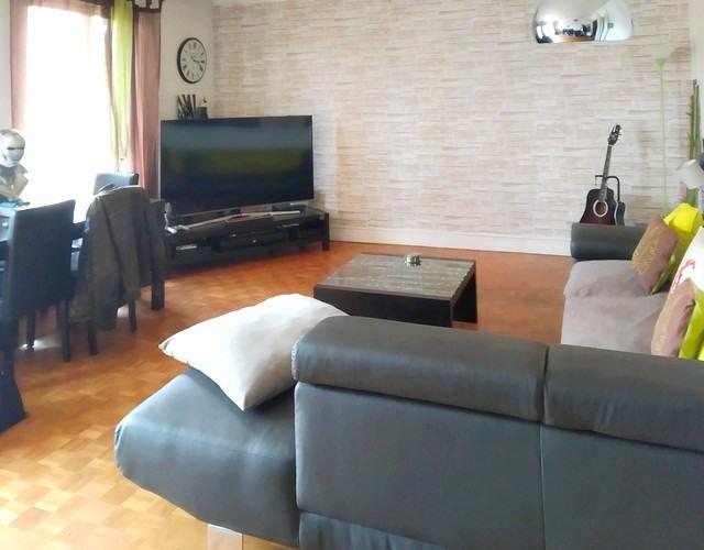Vente appartement Champigny-sur-marne 292000€ - Photo 3
