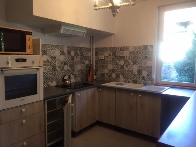Location appartement Pont l eveque 679€ CC - Photo 10