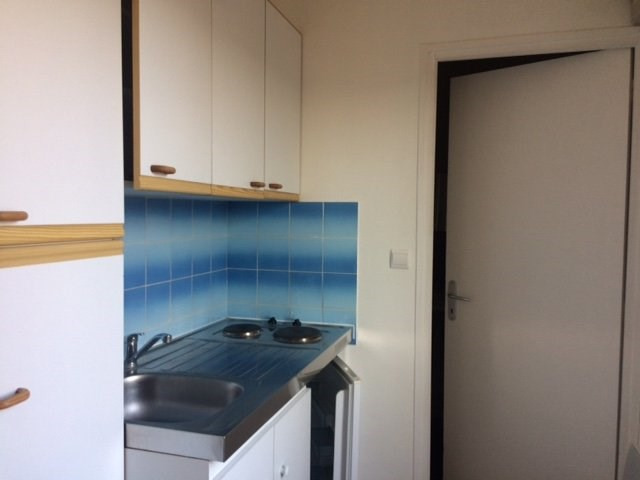 Location appartement Livarot 358€ CC - Photo 1