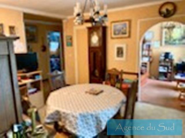 Vente appartement Marseille 12ème 198000€ - Photo 3