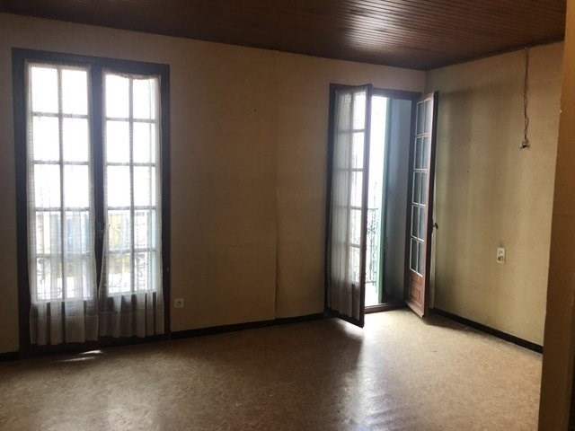 Studio Prats De Mollo La Preste 1 pièce (s) 23 m²