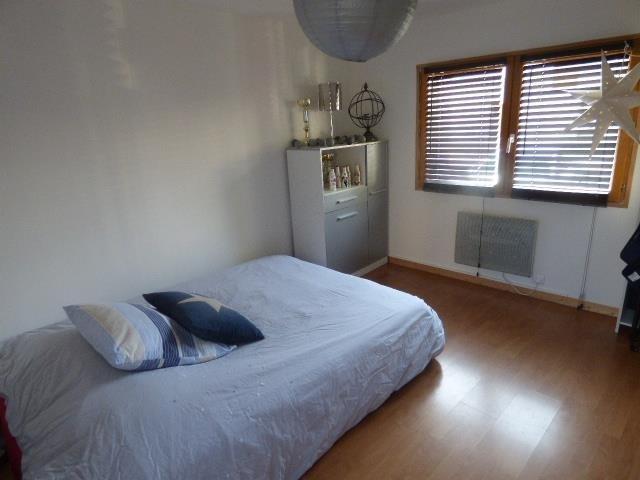 Vente maison / villa Montoire sur le loir 163000€ - Photo 5