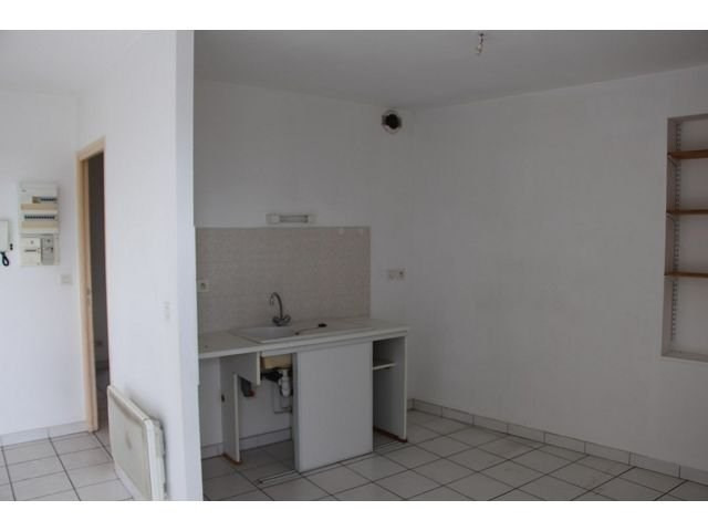 Location appartement Le monastier sur gazeille 360€ CC - Photo 5