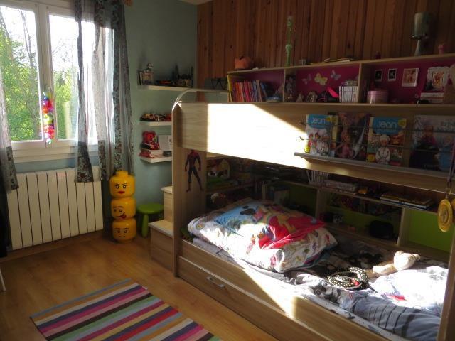 Verkoop  appartement Epernon 166000€ - Foto 5