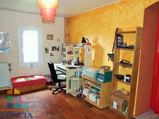 Vente maison / villa Saint-pierre-d'eyraud 166000€ - Photo 6
