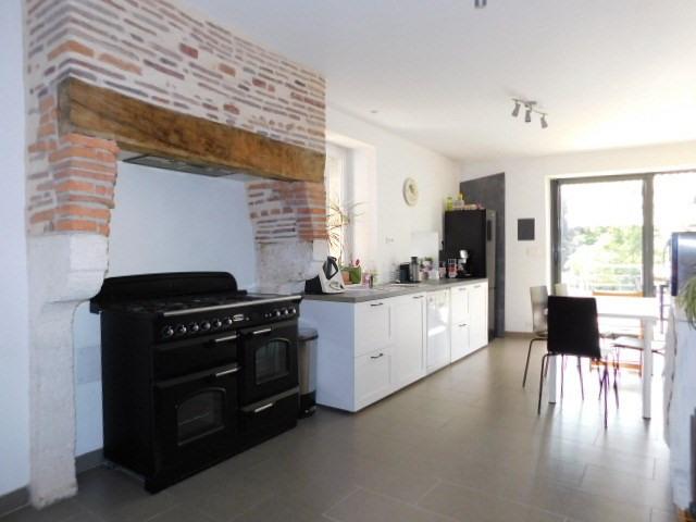 Vente maison / villa Mont-de-marsan 337600€ - Photo 23