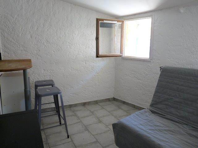 Vente appartement Aix en provence 117700€ - Photo 5