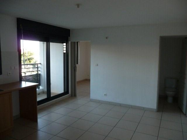 Vente appartement La possession 77000€ - Photo 4