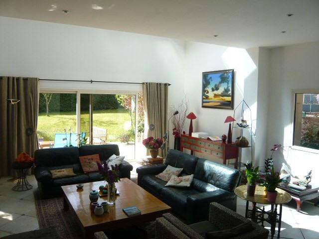 Sale house / villa Etiolles 719000€ - Picture 2