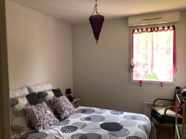 Sale apartment Terrasson lavilledieu 66950€ - Picture 12