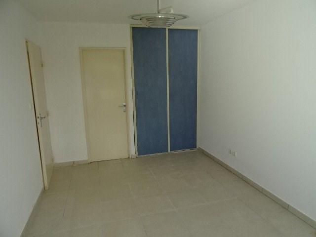 Vente appartement St denis 169000€ - Photo 5