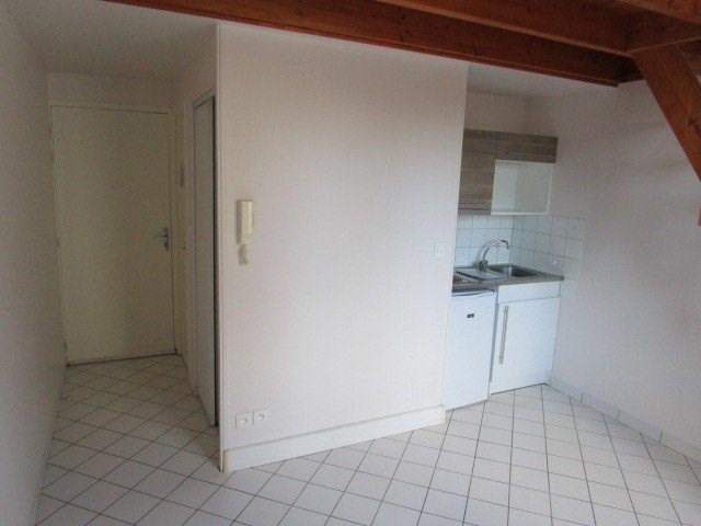 Location appartement Agneaux 315€ CC - Photo 2