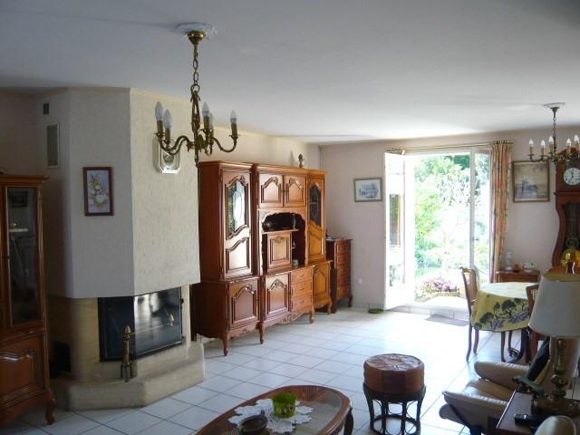 Vente maison / villa Soisy sur seine 415000€ - Photo 2