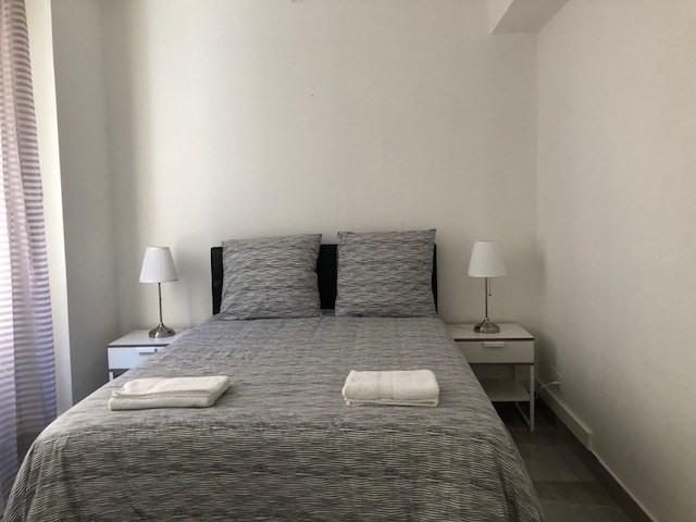 Rental apartment Paris 17ème 2400€ CC - Picture 7